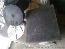 GYZF4板式橡胶支座厂家@板式橡胶支座厂家直销