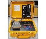 EVA-625-FD電梯綜合乘運質量檢測儀