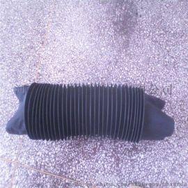 硅橡胶伸缩橡胶管 用途广泛