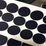 防靜電泡棉衝型、宿遷EVA耐高溫墊圈、泡棉膠墊