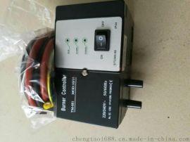 大量销售优质量自动点火控制器 烧嘴控制器 TM681-A-1
