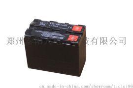 SONY摄像机数码电池TY970