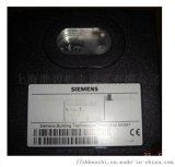 SIEMENS西門子燃燒程式控制器,LOK16控制盒