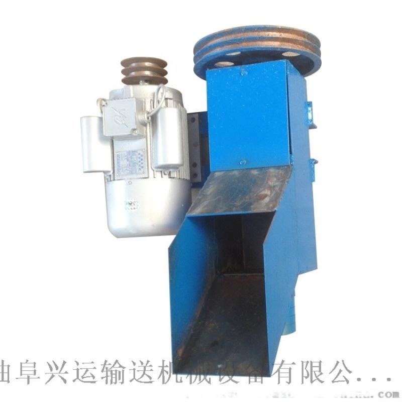5寸牛筋軟管吸糧機直銷 軟管吸糧機