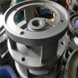 不锈钢精密铸造件,硅溶胶工艺 离心泵配件