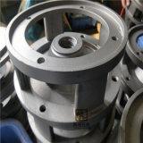 厂家定制不锈钢精密铸造件,硅溶胶工艺 离心泵配件