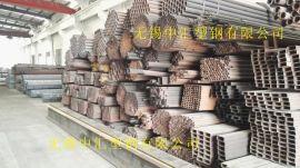 高频焊管无缝管