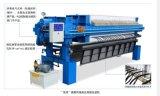 供应景津800-2000型皮革污泥压滤机