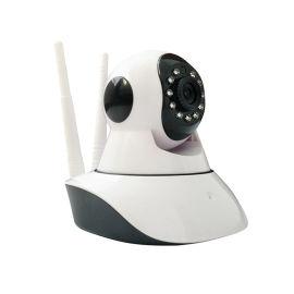 连接wifi的监控摄像头