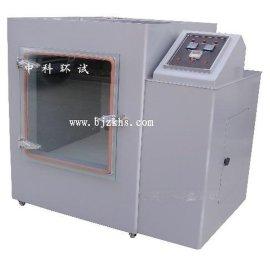 山东冷凝水试验箱/北京人工气候试验箱/DIN50017