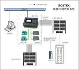 感应卡电梯控制管理系统