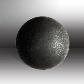 高碳高锰合金钢球