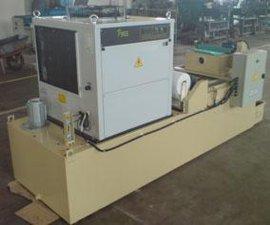 机床水箱用切削液冷却机