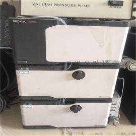 高价回收二手实验仪器 二手安捷伦液相色谱仪