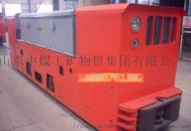 架线式电机车厂家 架线式电机车配件