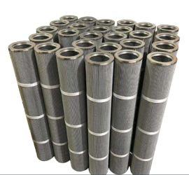 河北不锈钢滤芯/涵润不锈钢过滤/不锈钢滤芯