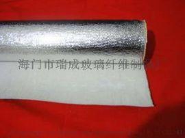 杭州防火布 防火布厂家 阻燃防火布 铝箔石棉布