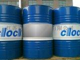 克拉克高溫潤滑脂,潤滑脂廠家