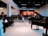 在河南郑州周边地市怎么选择购买一台好的钢琴
