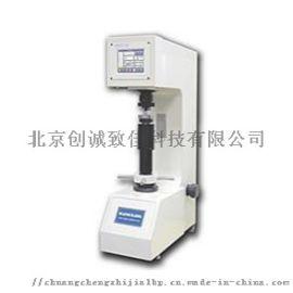 Matsuzawa数显金属洛氏硬度计RMT