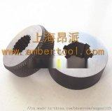上海厂家价格美标花键环规、美标花键塞规