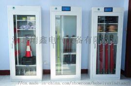 供应厂家直销电力安全工具柜
