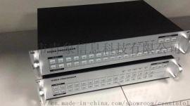 福州HDMI矩阵|手机控制HDMI矩阵厂家