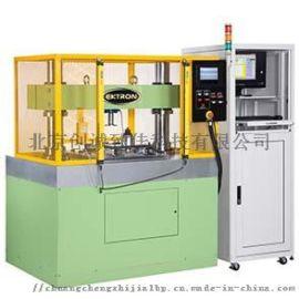 在线振动仿真分析仪VS-2001PLVT