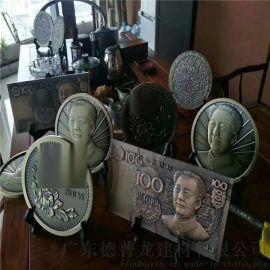 大型酒店浮雕图案铝板【仿古铜艺术铝板雕刻屏风】
