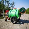 直销果园杀虫打药机自走式汽油推车式养殖场杀菌喷雾机