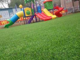 遵义足球场人造草坪贵州草坪厂家