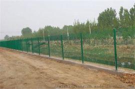 水源地两岸护栏网、水源地防锈铁丝网、水源地围网