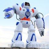 美致機器人  兒童玩具  玩具機器人