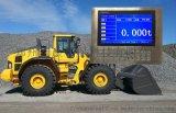 韶山T8000装载机秤厂家直销