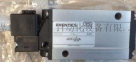 莘默张工原装现货AVENTICS模块R433033089