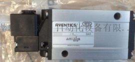 莘默張工原裝現貨AVENTICS模組R433033089