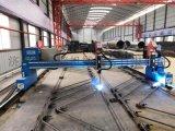 盖梁骨架片焊接机器人厂家