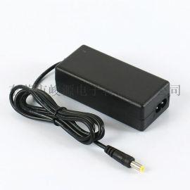 桌面式12V2A电源适配器开关电源