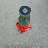 销售起重机大车防撞器  电梯 冶金液压缓冲器