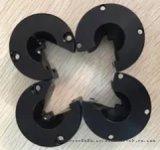 焊接电极修磨刀片厂家,电极修磨刀片