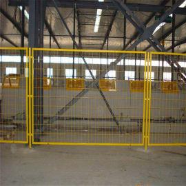 车间隔离网厂专业生产仓库围栏网车间铁丝网