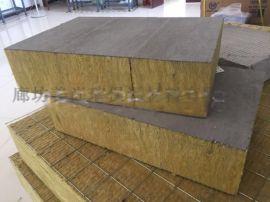四面复合玻璃棉保温板、玻璃棉复合板生产线