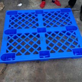 石家庄塑料托盘保温箱厂家