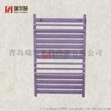 鋼製衛浴系列(雲梯、揹簍)