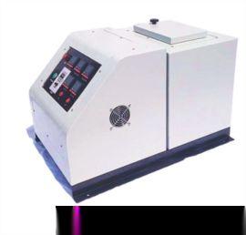 热熔胶机,热熔胶喷胶机,东莞创越热熔胶机设备