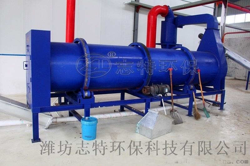环保风冷机生产厂家/环保风冷机直销/风冷机供应