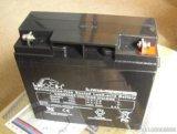 理士蓄电池12V50AH厂家促销