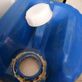 水性树脂 耐候抗黄变 有回弹性的树脂 水性丁基乳液
