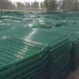 阜阳小区护栏网 养鸡围栏网 果园隔离网