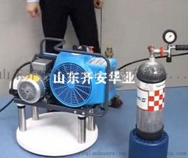 进口BAUER JII-E-H宝华呼吸器专用充气泵